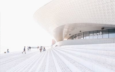 Lisbon's World-Class Museums Offer a Feast of Cultural Treasures